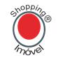 Shopping Imóvel